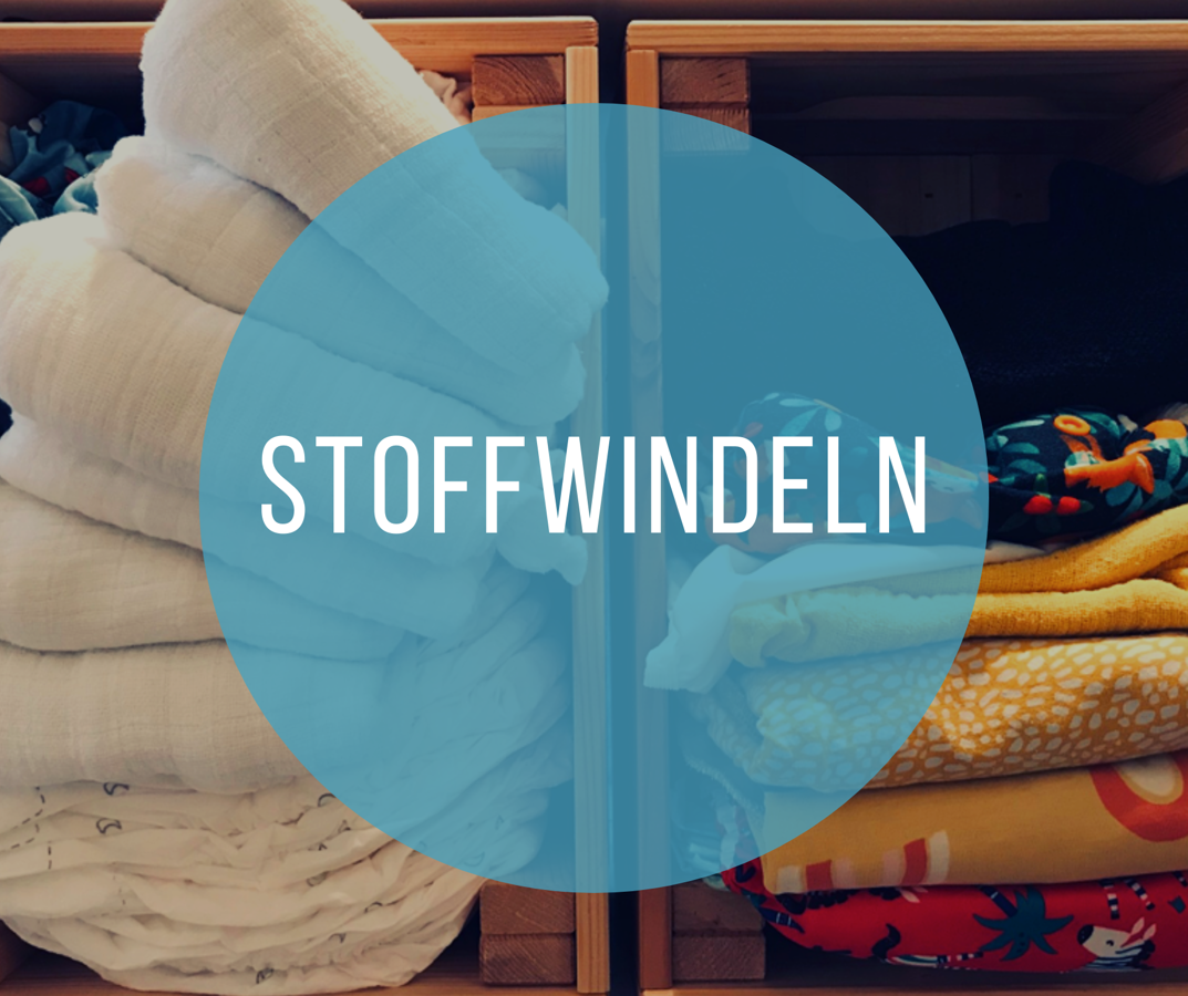 Stoffwindelberatung Mietpaket atelier couches lavables Berlin